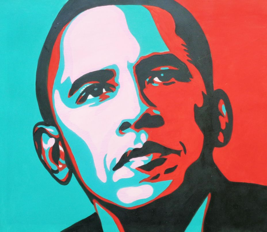 images?q=tbn:ANd9GcQh_l3eQ5xwiPy07kGEXjmjgmBKBRB7H2mRxCGhv1tFWg5c_mWT Trends For Famous Pop Art Painting @koolgadgetz.com.info